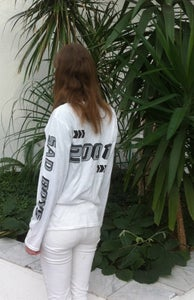 Image of available at our new shop! http://www.keekaboo.co.uk/webstore/sadboys/