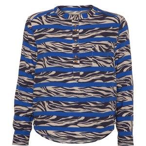 Image of Numph Alba Shirt