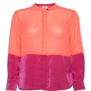Image of Numph Ricci Shirt