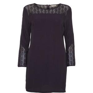 Image of Numph Celeste Dress