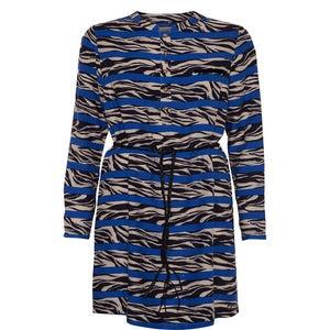 Image of Numph Charlie Dress
