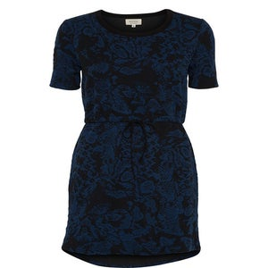Image of Numph Cleo Dress