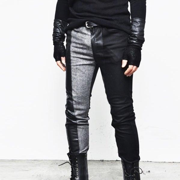 designer hermes belts 09q1  designer hermes belts