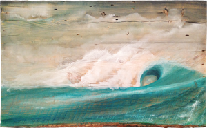 Image of Wave No. 26