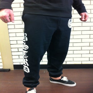 Image of Bastard sweats