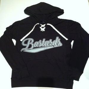 Image of Bastards jersey