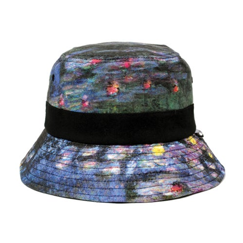 Image of Claude Bucket Cap