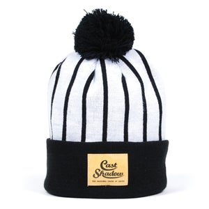 Image of Fielder Beanie
