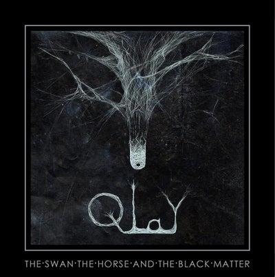 Image of Qlay