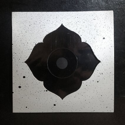 Image of Ravin Ep Limited Edition