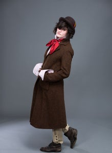 "Image of The ""Helen"" Coat"