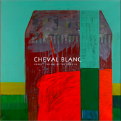"Image of Cheval Blanc - ""ROUGE"""