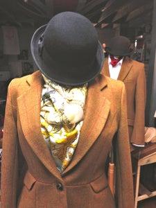 Image of The Evelina jacket