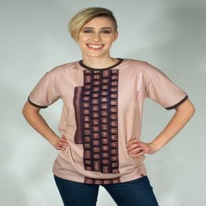 """Image of Unisex T-shirt """"P64"""""""