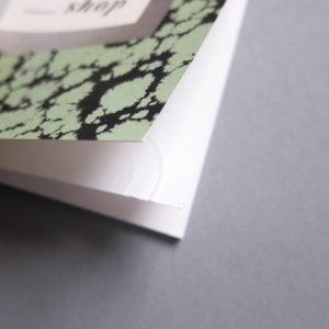 Image of 3 Notebooks / #1