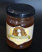 Image of Mallee (red) Honey 200g