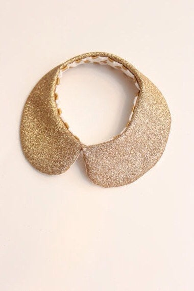 Image of The Effie Collar