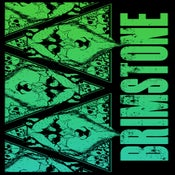 Image of Brimstone - Tape