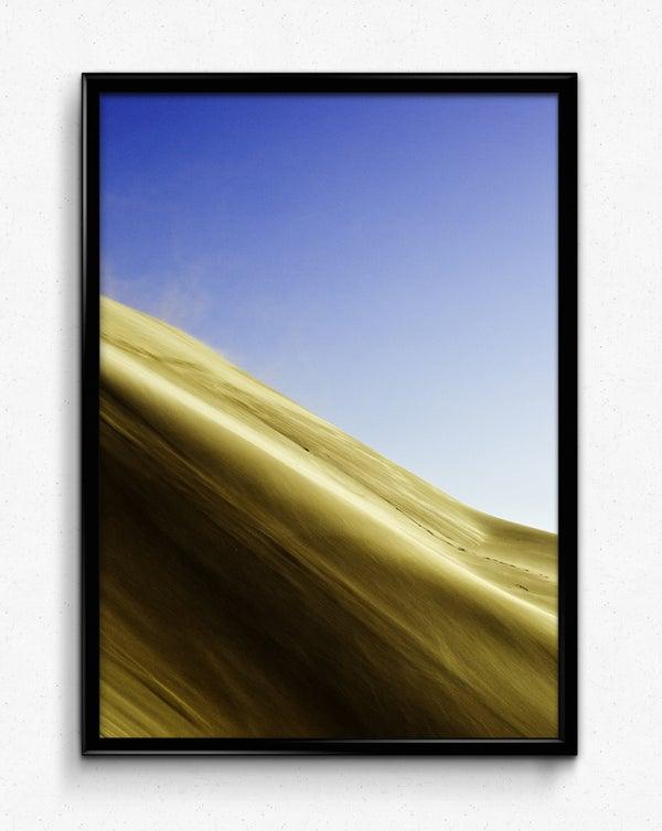 Image of Dunes 01
