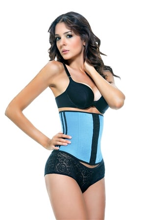 Image of Sport Waist Shaper SALE