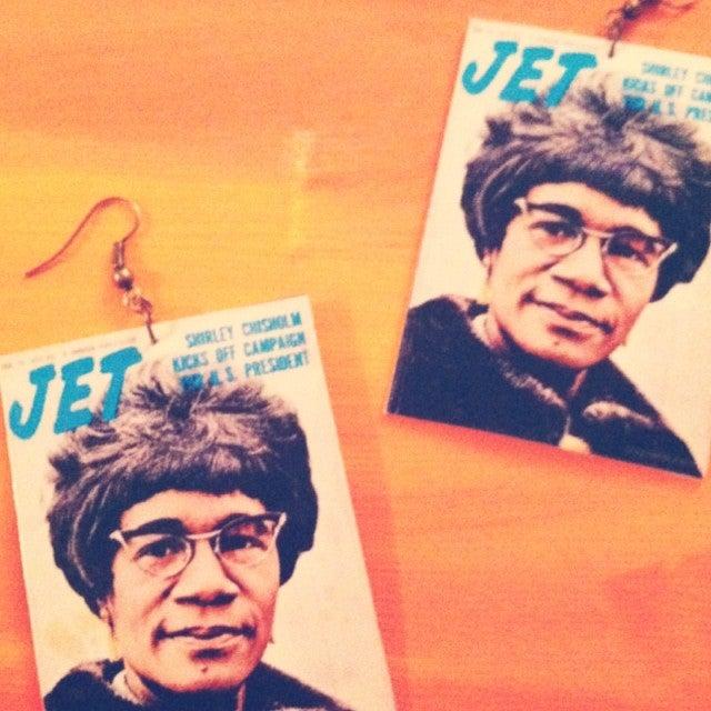 Image of Jet.