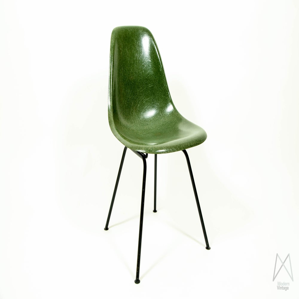 eames furniture eames herman miller forest green chair dsw dsr dsx