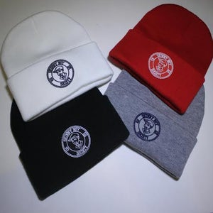 Image of SBS Winter Beanies