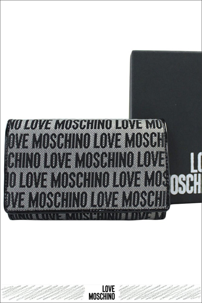 Image of SOLD OUT Moschino Love Moschino Purse