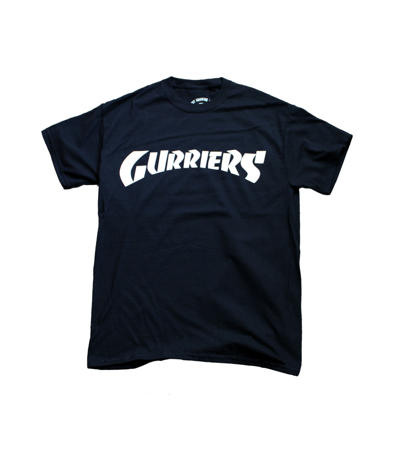 Image of Gurriers