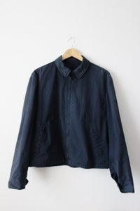 Image of Men's Mod Harrington Jacket