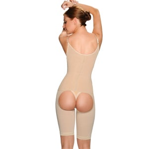 Image of Full Body Shapewear