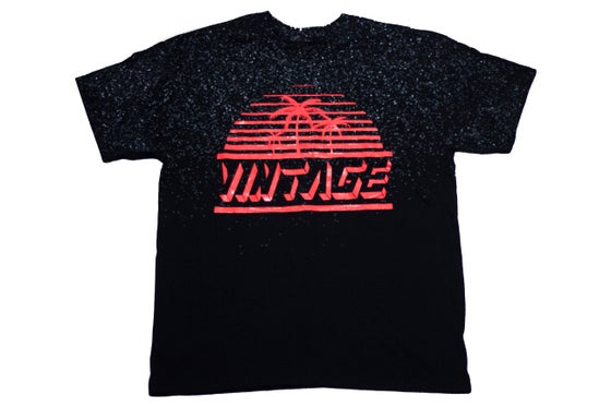 Image of Sunlife Tee