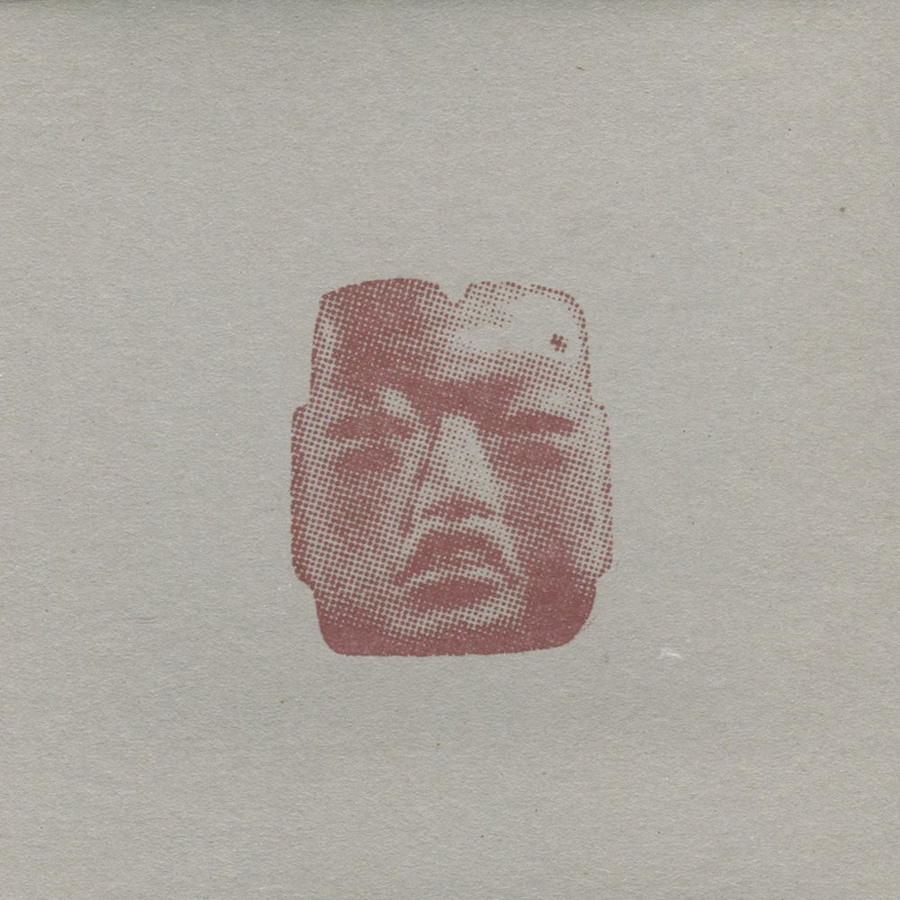 Image of The Muse 7""