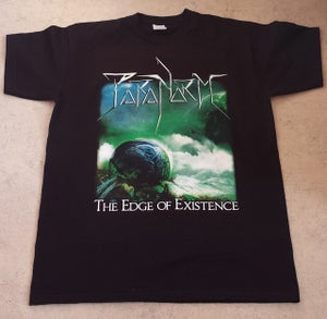 Image of T-Shirt - The Edge of Existence