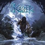 Image of Spiritual Angel - CD