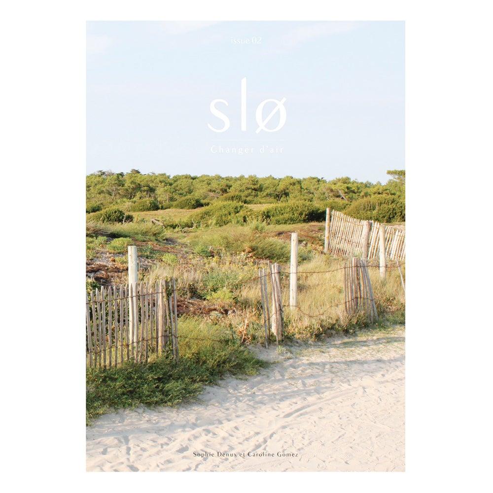 Image of SLØ 02