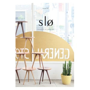 Image of SLØ 04