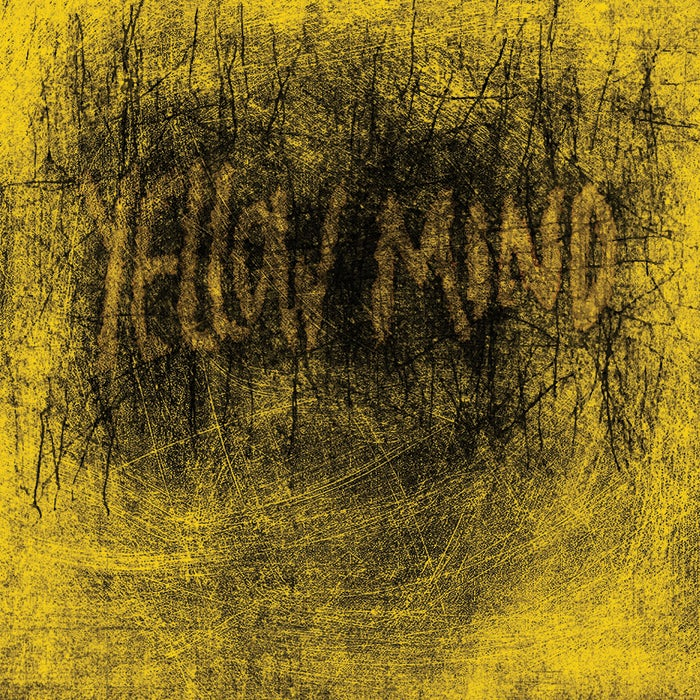 Image of WORKIN' MAN NOISE UNIT - Yellow Mind 7""