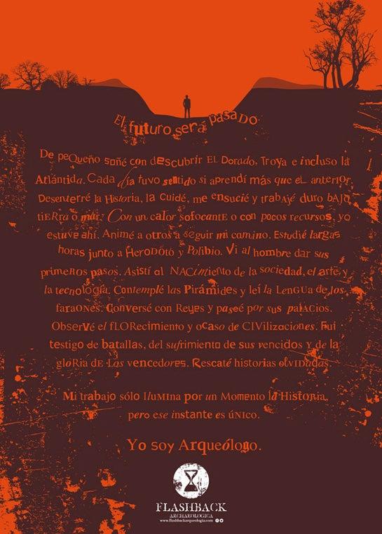 Image of Arqueomanifiesto / Archaeomanifesto