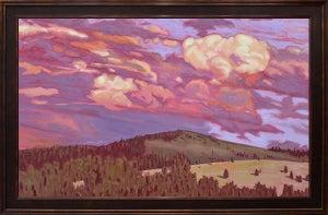 Image of Montana Drift