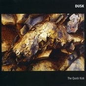 "Image of Dusk - ""The Quick Kick"""