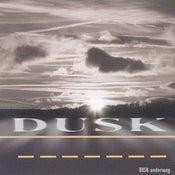"Image of Dusk - ""underway"""