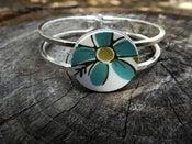 Image of Turquoise Bracelet