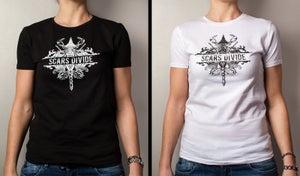 Image of T-Shirt Girl