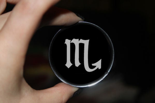 Image of Zodiac Plugs