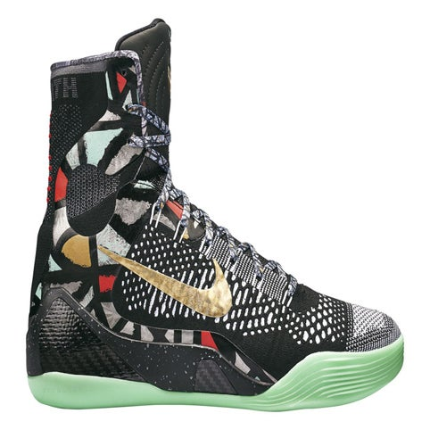 8ac93df09a5 nike kobe ix elite devotion