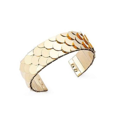 Bracelet écailles - V Treize
