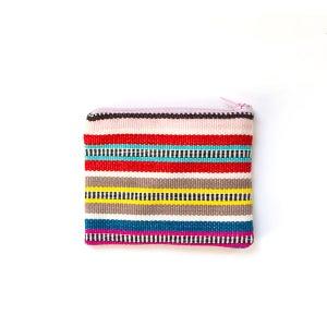 Image of Tiny Bag