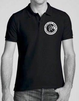Image of Polo shirt