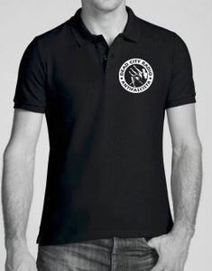 Image of Polo shirt